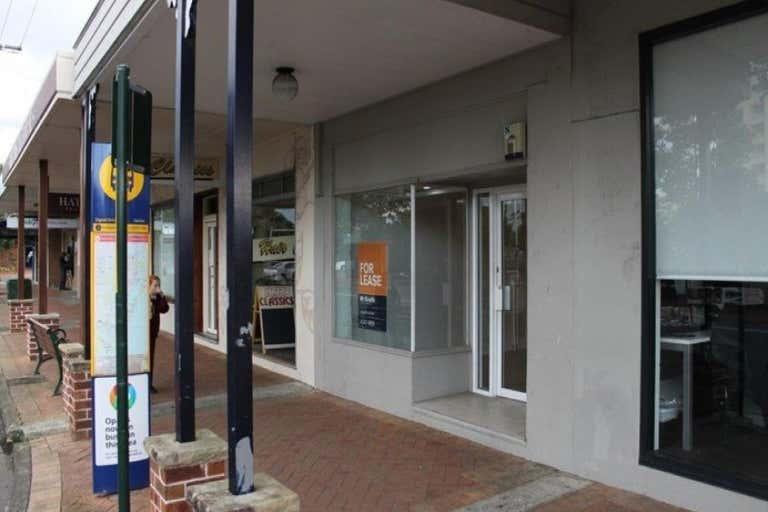 279 Oceanview Road Ettalong Beach NSW 2257 - Image 1
