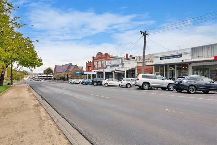 615 Sturt Street Ballarat Central VIC 3350 - Image 1