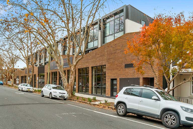 45 Nelson Street Annandale NSW 2038 - Image 2