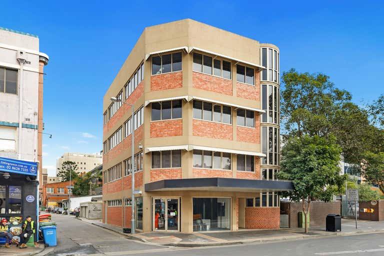 Level 2, 9 Phillip Street Parramatta NSW 2150 - Image 1
