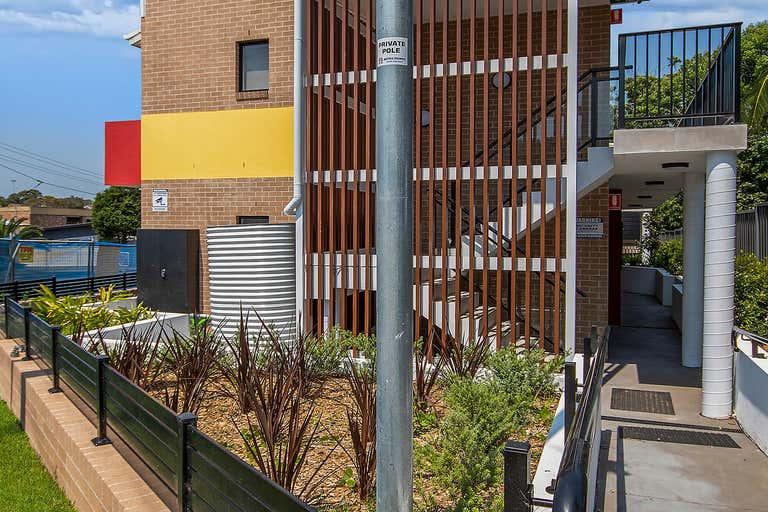 39 Gosford Avenue The Entrance NSW 2261 - Image 2