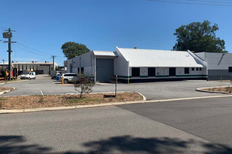 4 Hyne Road South Guildford WA 6055 - Image 1