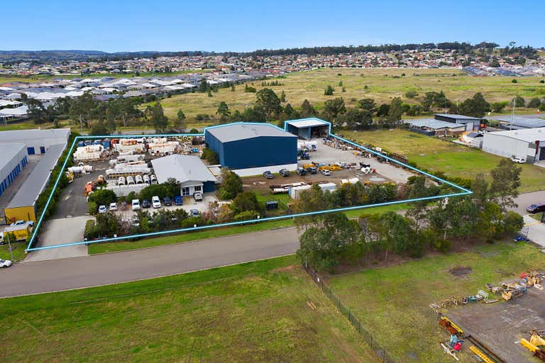 16 Spitfire Place Rutherford NSW 2320 - Image 1