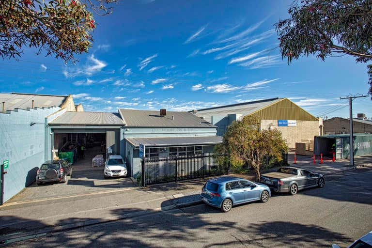 1 Iris Street Melrose Park SA 5039 - Image 2