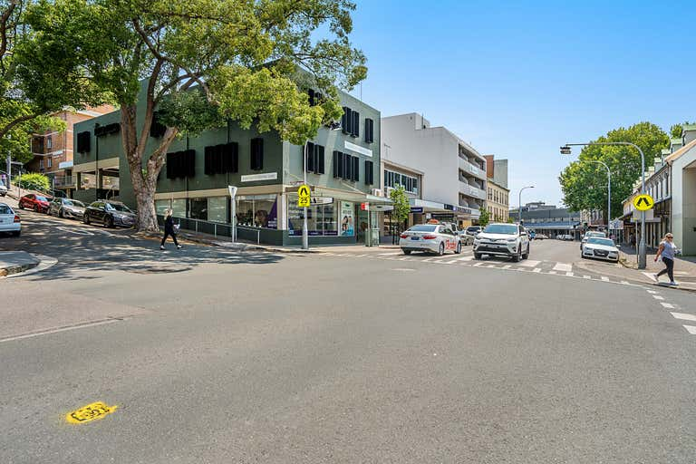 161  King Street Newcastle NSW 2300 - Image 1