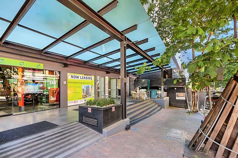 80 Mount Street North Sydney NSW 2060 - Image 2