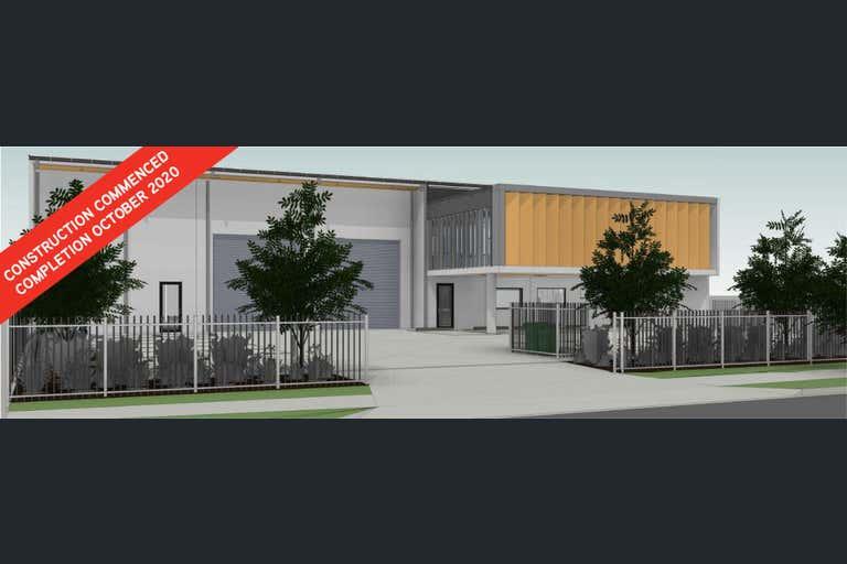 13 Kikuyu Road Chevallum QLD 4555 - Image 1