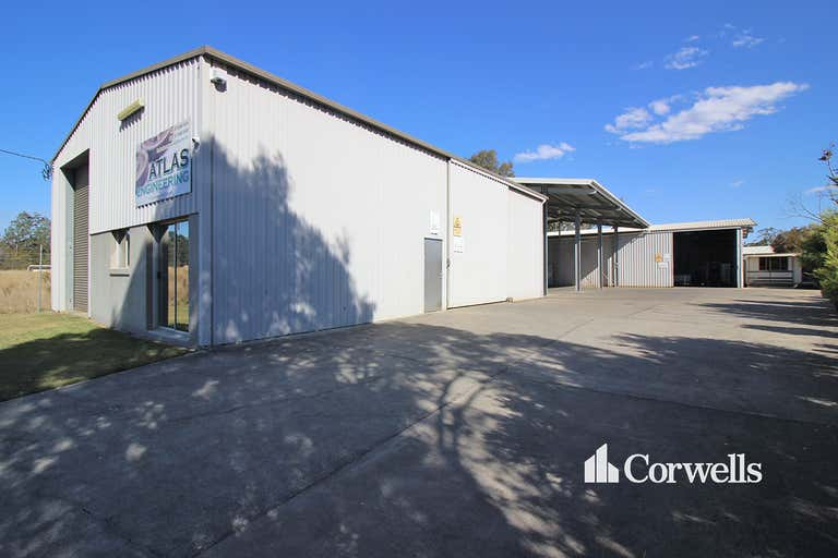 7a Cadmere Court Logan Village QLD 4207 - Image 2