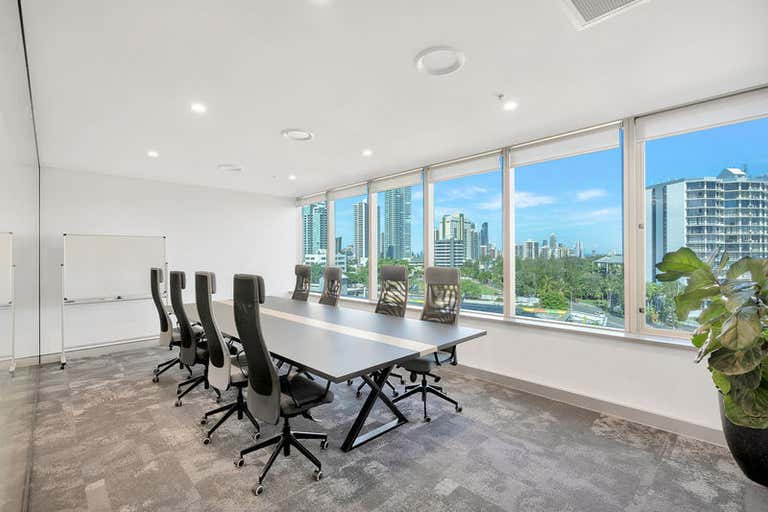 50 Cavill Avenue Surfers Paradise QLD 4217 - Image 2