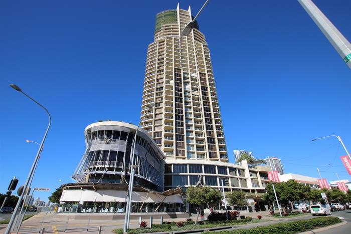 2 Nerang Street Southport QLD 4215 - Image 1