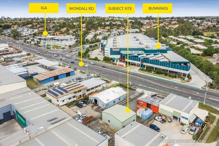 427 Wondall Road Tingalpa QLD 4173 - Image 2