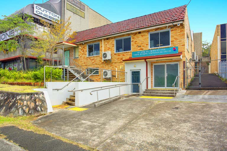 360-362 Eastern Valley Way Chatswood NSW 2067 - Image 2