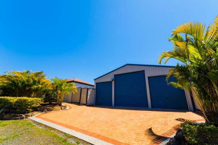1 Chelmsford Place Parkwood QLD 4214 - Image 1
