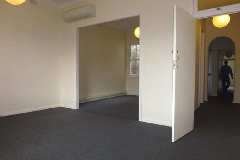 Level 1, 793 New South Head Road Rose Bay NSW 2029 - Image 1