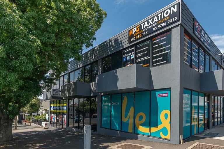 13-15 Fenwick Street Geelong VIC 3220 - Image 1