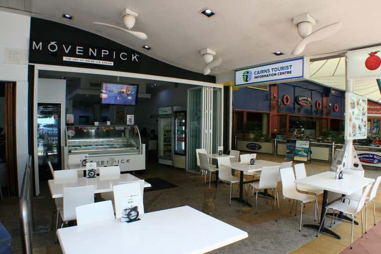 4/95-105 Esplanade Cairns City QLD 4870 - Image 1