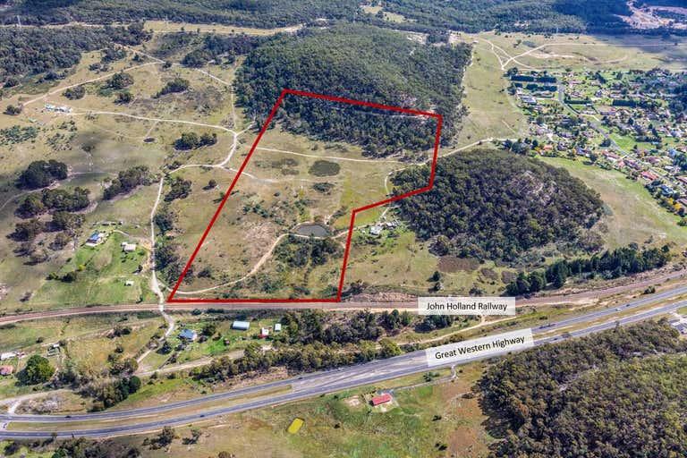 """Marrangaroo Estate"", 1 Bundara Place Marrangaroo NSW 2790 - Image 2"