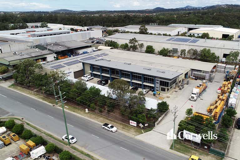 28 Computer Road Yatala QLD 4207 - Image 1