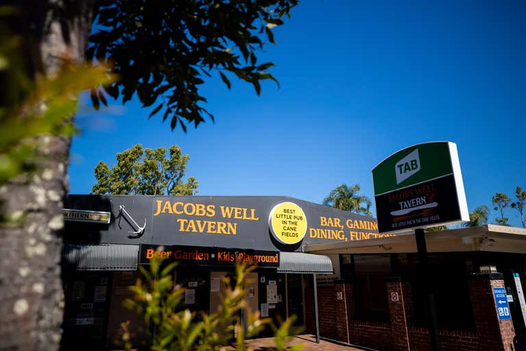 1170 Pimpama Jacobs Well Road Jacobs Well QLD 4208 - Image 1