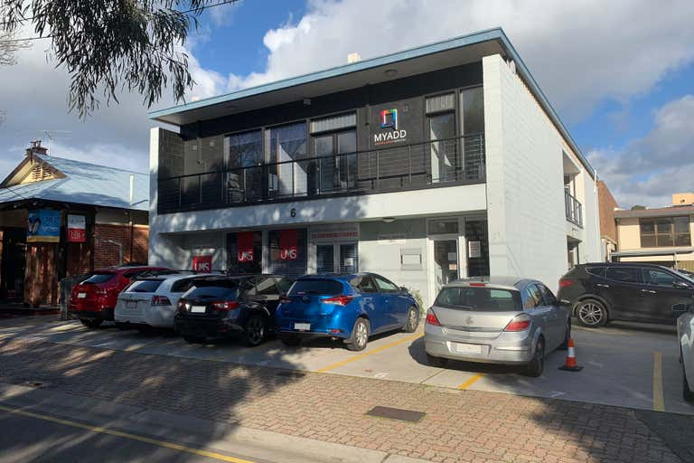 1 & 2/6 Montrose Avenue Norwood SA 5067 - Image 1