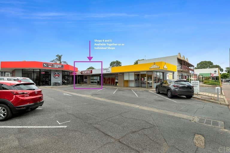 Shop 4 + 5, 4/77 Prospect Road Prospect SA 5082 - Image 2