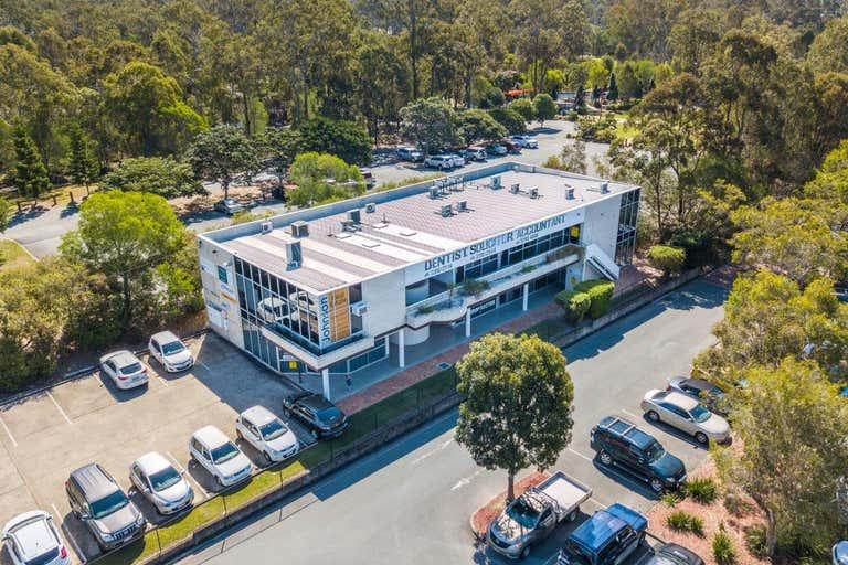 8/9 Pittwin Road  North Capalaba QLD 4157 - Image 1