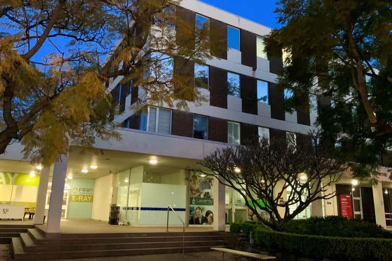 Suite 303-30/151 Hawkesbury Road Westmead NSW 2145 - Image 1