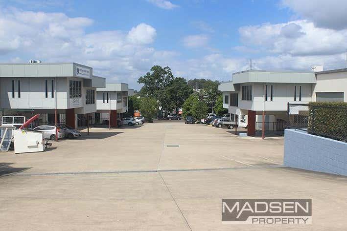 11/71 Jijaws Street Sumner QLD 4074 - Image 2