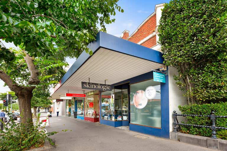 160 Bridport Street Albert Park VIC 3206 - Image 1