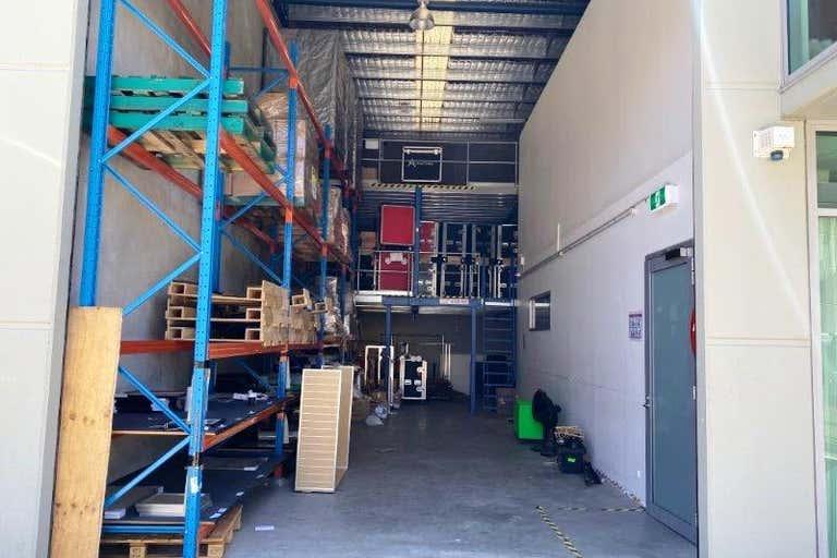9/28 Barcoo Street Chatswood NSW 2067 - Image 2