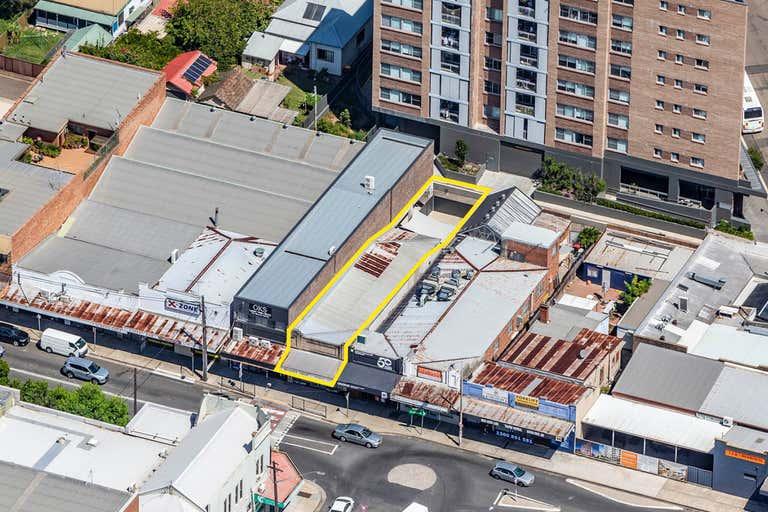 52A Joseph Street Lidcombe NSW 2141 - Image 1