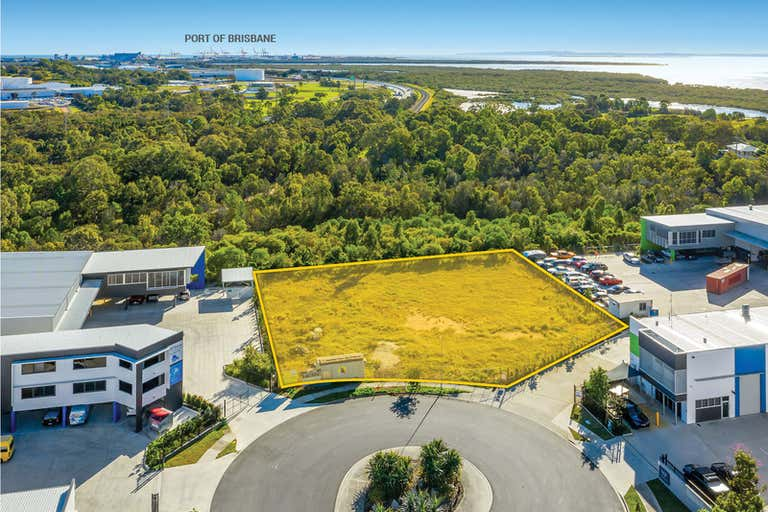85 Industry Place Lytton QLD 4178 - Image 1