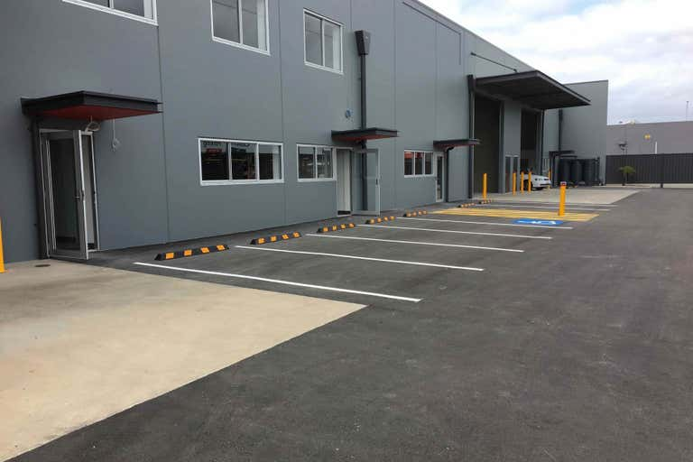 Warehouse 2, 3-7 Woodlands Terrace Edwardstown SA 5039 - Image 1
