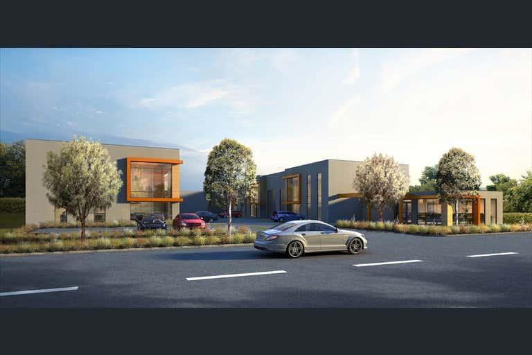 1-19/Lot 28 Greenhills Road Pakenham VIC 3810 - Image 2