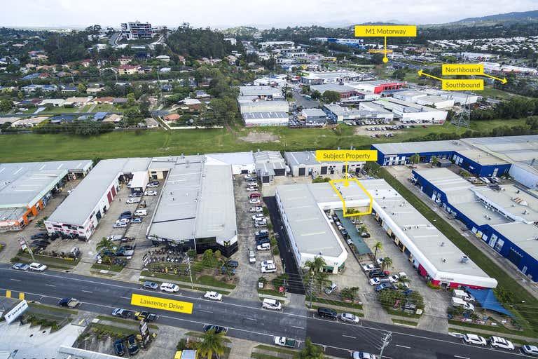 5/15 Lawrence Drive Nerang QLD 4211 - Image 1