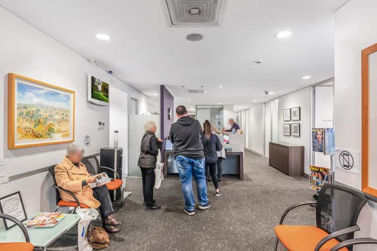 2/19 Kensington Street Kogarah NSW 2217 - Image 1