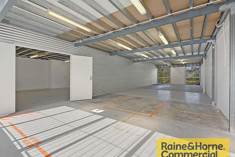 2/18-28 Bimbil Street Albion QLD 4010 - Image 2