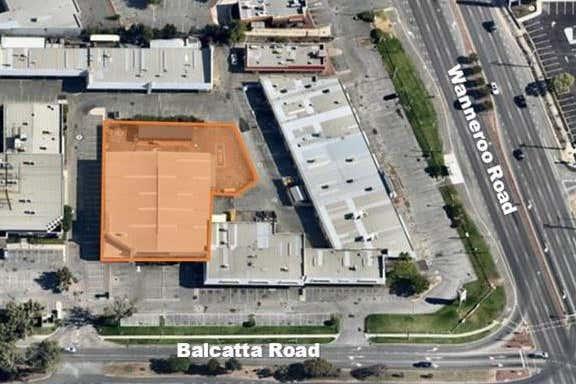 Whole Building, 257 Balcatta Road Balcatta WA 6021 - Image 2