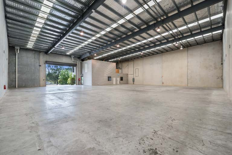 2/32 Hoopers Road Kunda Park QLD 4556 - Image 2