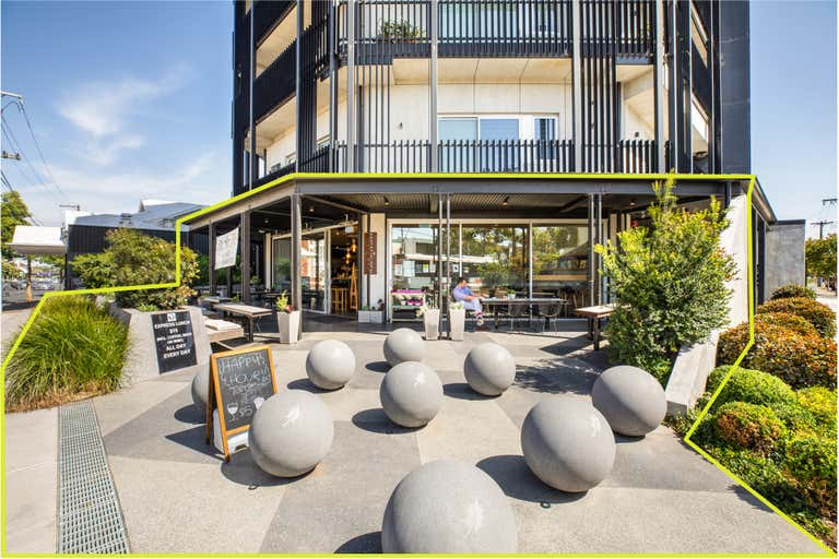 5 Commercial Road South Yarra VIC 3141 - Image 2