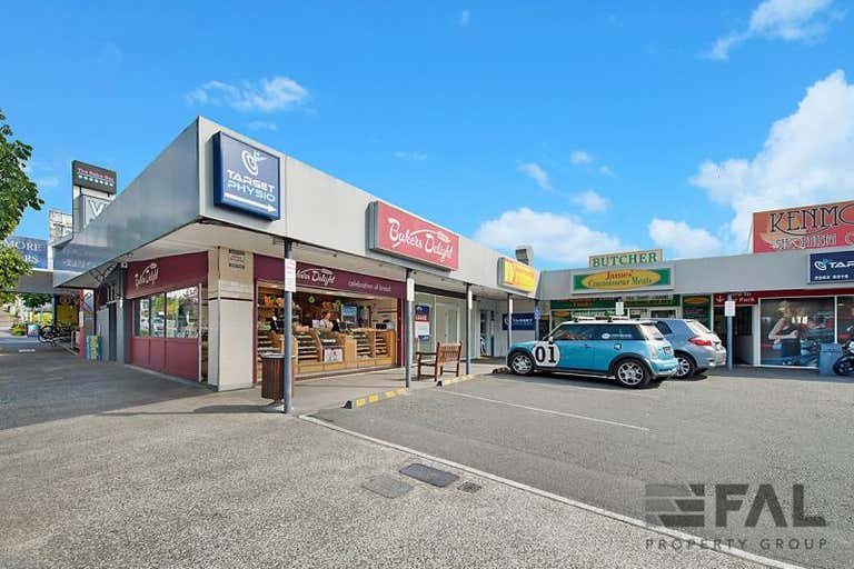 Kenmore Shopping Centre, Shop  2, 2069 Moggill Road Kenmore QLD 4069 - Image 2