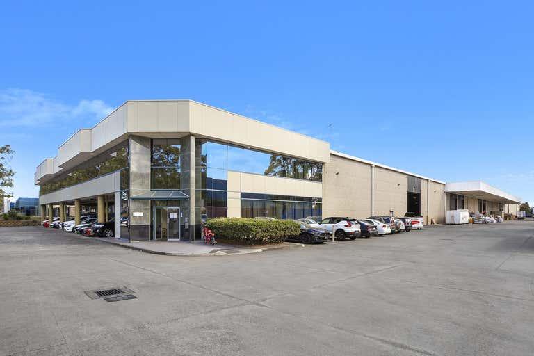 Regents Park Estate, Block L, 391  Park Road Regents Park NSW 2143 - Image 1
