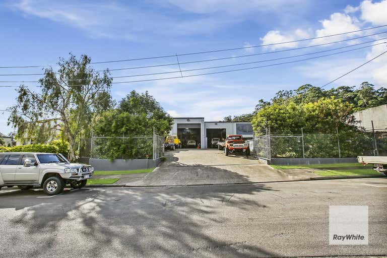 24 Tectonic Crescent Kunda Park QLD 4556 - Image 1