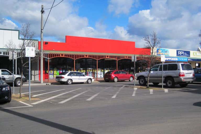 17A Main Street Cobram VIC 3644 - Image 1