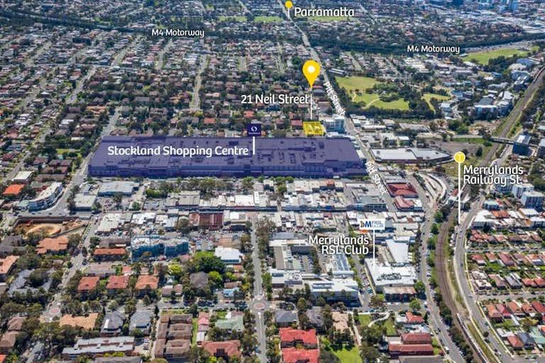 21 Neil Street Merrylands NSW 2160 - Image 2