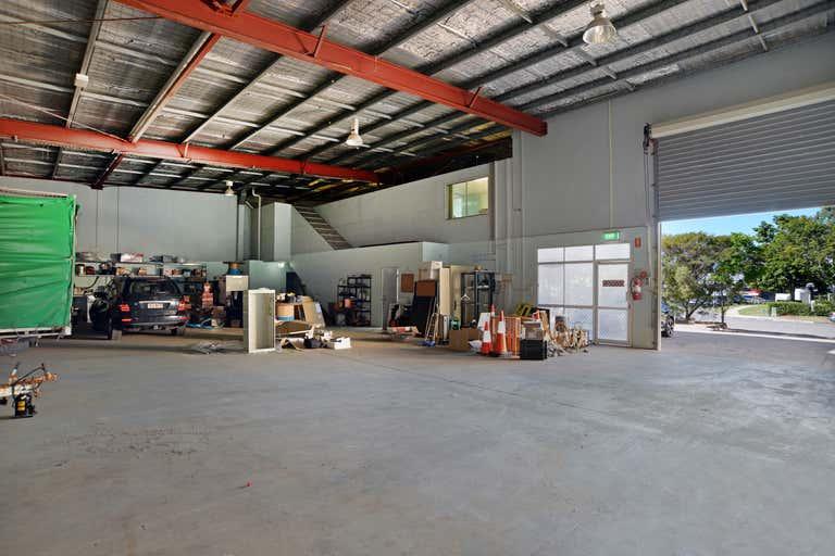 5/50 Secam Street Mansfield QLD 4122 - Image 2