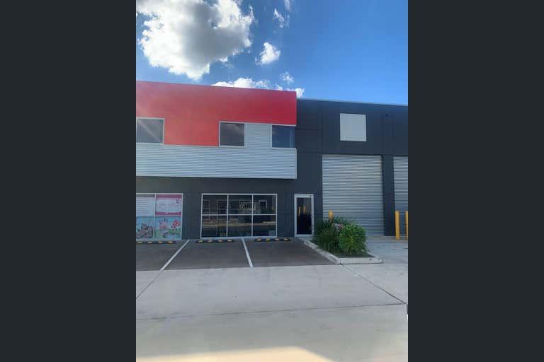 Unit 9, 18 Wurrook Circuit Caringbah NSW 2229 - Image 1