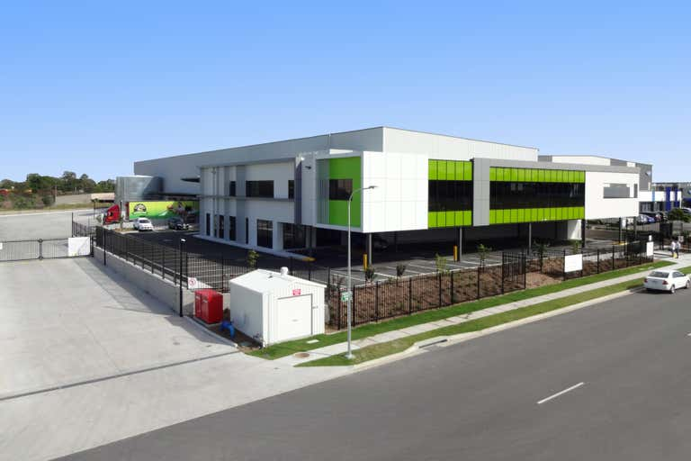 2637 Ipswich Road Darra QLD 4076 - Image 2