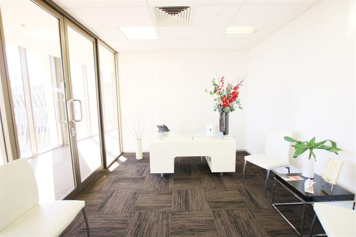 2 Nerang Street Southport QLD 4215 - Image 2