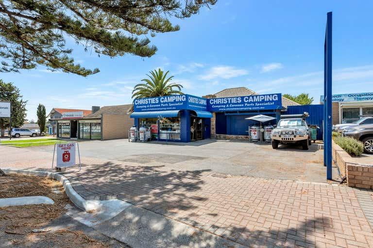 73 Beach Road Christies Beach SA 5165 - Image 1
